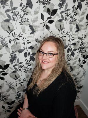 Bree-Ann McQuary